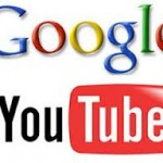 Get Found on Google and YouTube